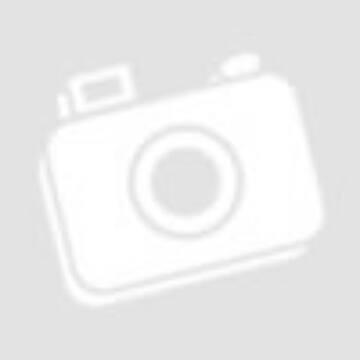 LUCART STRONG BLUE 3.500 Ipari Papírtörlő