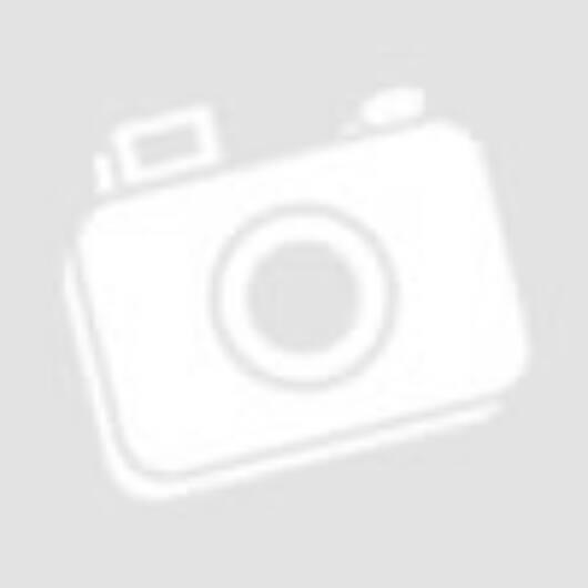 Inno-Dez 2% alkoholos fertőtlenítő oldat szórófejes - 1l